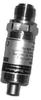 Pressure Transducer -- HC-PTD-015 - Image