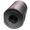 UV Flame Detector -- RFD-UVS - Image