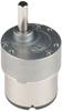 Motors - AC, DC -- ROB-12262-ND -Image