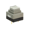 Keypad Switches -- GH7744-ND