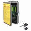 Controllers - Machine Safety -- Z3842-ND