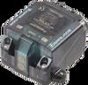Inductive sensor -- NBN3-F31K2M-Z8L-B23-S