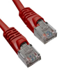 Modular Cables -- 1847-1091-ND -Image