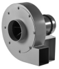 Fabricated Steel Centrifugal Blowers -- Model PBS - Image