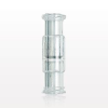 Female to Female Luer Lock Connector -- 20028 -Image
