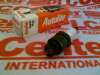 AUTOLITE GLOW PLUGS 216 ( SPARK PLUG COPPER CORE 14MM/THREAD ) -Image