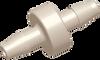 Barb to Barb Standard In-line Filter -- AP19FV0012S2N -- View Larger Image