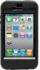 NITE IZE OtterBox iPhone 4 Defender -- Model# APL2-I4UNI-20
