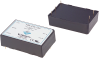 AC DC Converters -- 102-1166-ND - Image