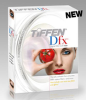 Tiffen Dfx Aperture Plug-in Set On-line -- DFXAPERTUV2W