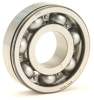 Integral Shaft Bearing -- Model 885117 - Image