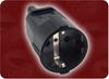 EURO SOCKET -- 8009.MSB