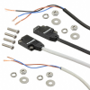 Optical Sensors - Photoelectric, Industrial -- 1110-3429-ND -Image