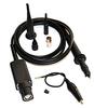 Oscilloscope Test Probe -- 90-10-1-HR
