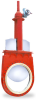 Knife Gate Valves -- Series G Large Diameter