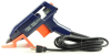 Bostik K959378 TG-4 Hot Melt Glue Gun -- K959378 - Image