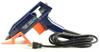 Bostik TG-4 Hot Melt Glue Gun -- TG-4 -Image