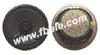 Speaker -- FBS50D