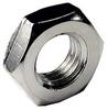 Pneumatic Cylinder Lock Units -- 8509167