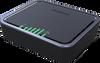4G LTE Modem -- LB1120 - Image