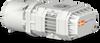 Dry Rotary Lobe Vacuum Booster, Gas-Tight -- Puma WY 0500 C -Image