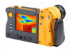 Thermal Imager -- TIR2/FT-10/20
