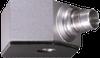 Shear Triaxial Accelerometer -- 8764B -Image