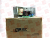 APPLIED MOTION PRODUCTS PS430 ( POWER SUPPLY 4 AMP 30VDC ) -Image