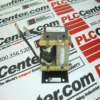 ASEA BROWN BOVERI 610266-27R ( CURRENT TRANSFORMER ) -- View Larger Image