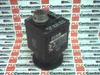 SONY XC-ES30 ( DIGITAL CAMERA CCD BLACK/WHITE ) -Image