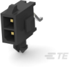 Rectangular Power Connectors -- 3-794622-2 -Image