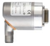 Incremental encoder with hollow shaft -- RA3101 -- View Larger Image