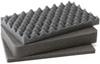 Pelican 1171 3pc Replacement Foam Set for 1170 Case -- PEL-1170-400-000 -Image
