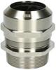 Cable Gland WISKA SPRINT NMSKV 2 EMV-Z - 10065495 - Image