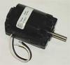 AC/DC Motor,1/4 HP,19.5k RPM,120 V,480 W -- 3GXF6 - Image