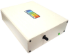 EPP2000-HR High Resolution Spectrometer -- UV3