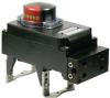 Limit Switch Box -- OMEGA