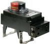 Limit Switch Box -- OMEGA