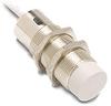 30mm Capacitive Proximity Sensor: NPN, adjustable 2-20 mm range -- CT1-AN-2A - Image