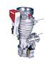 Standard Diffstak Vapor Pump -- 100/300P - Image