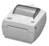 Zebra LP 2844 - label printer - B/W - direct thermal -- 2844-20301-0001