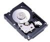 300 GB 10000 RPM-ULTRA 320 SCSI/SCA2/LVD -- MAW3300NC
