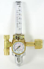 Fisherbrand Flowmeter Regulators [GenStar] -- sf-10-575-101