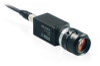 Smart Cameras -- CV-H200C - Image