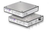 Half-Brick Isolated DC-DC Converters -- RFB300/RFB350 Series - Image