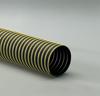 Medium Weight Black Thermoplastic Rubber Hose -- Flexadux® TR T-7W 14.0