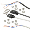 Optical Sensors - Photoelectric, Industrial -- 1110-3433-ND -Image