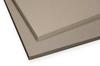 Acoustic Ceiling Tiles,24x24in,PK10 -- 3TPU2