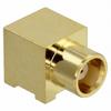 Coaxial Connectors (RF) -- A117814-ND -Image