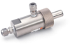 ENDURANCE™ Low Flow Conductivity Sensors -- Model 404